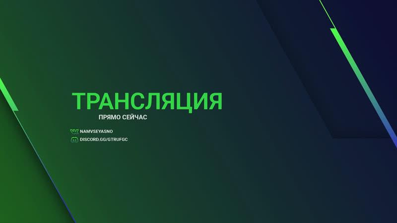Влад Шакиров - live