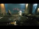 Titanfall 2 - Кровь и ржавчина