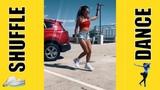 Yolanda Be Cool - Dance &amp Chant