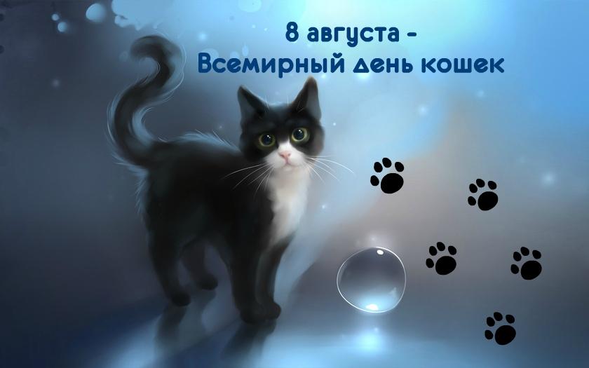https://pp.userapi.com/c845324/v845324531/b559c/PlgCkNn8imE.jpg
