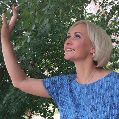 Людмила Суркова