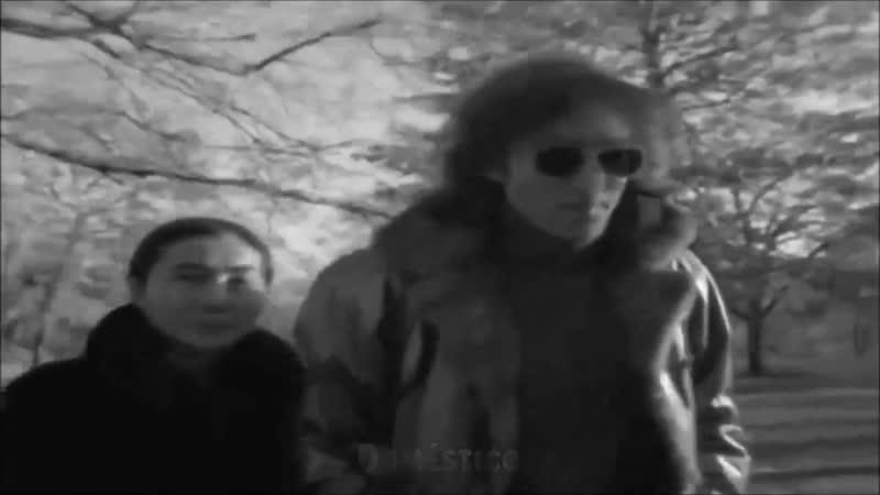 John Lennon - Free As A Bird (Subtitulada)