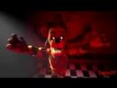 _SFM_ Golden Freddy Has a Sparta Halloween