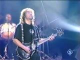 Владимир Кузьмин и группа Динамик Концерт в БКЗ Санкт-Петербург 1996 год