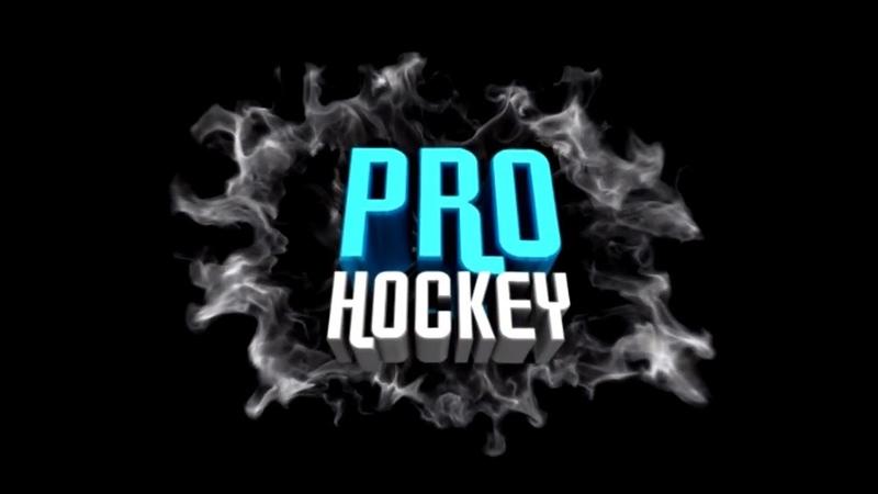 Шайбы наших хоккеистов за седьмую неделю чемпионата НХЛ