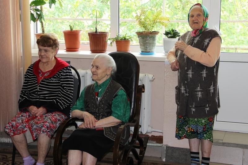 Дом престарелых кинемотографистов дом для престарелых в подольске