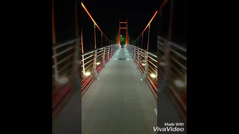 XiaoYing_Video_1530286430212.mp4