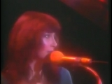 Kate Bush - Live At Hammersmith Odeon 1979
