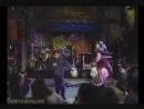 Beastie Boys-So Watcha Want