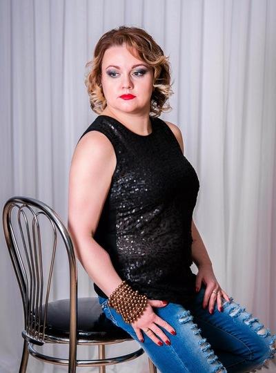 Ольга Сердюк
