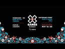 X Games Norway 2018 Snowboard Big Air Highlights