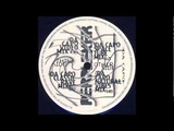 perplexer - da capo ( classic rave mix )