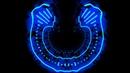 Jeremy Vancaulart Miseria Original Mix Black Sunset Music