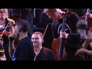 Ibiza Classics - Live from The O2 london - Pete Tong, Heritage Orchestra, Jules Buckley