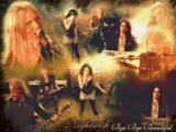NIGHTWISH-Bye Bye Beautiful