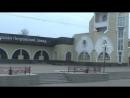 Нападение на воинский эшелон в Забайкалье