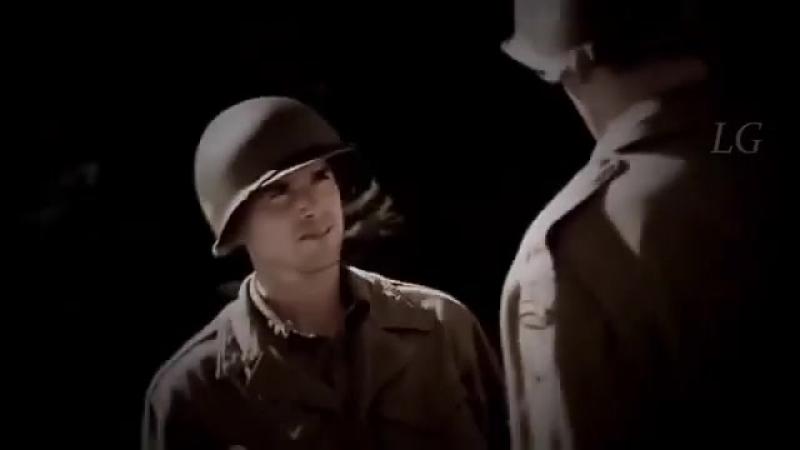 VINE War NAPOLA