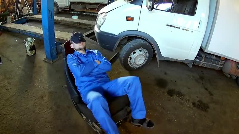 Лучшие ЛАЙФХАКИ для ремонта автомобиля (не как у всех!) kexibt kfqa[frb lkz htvjynf fdnjvj,bkz (yt rfr e dct[!)