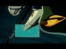 Robotech Capitulo 12 Primer Temporada El gran escape Audio latino Original