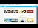 Школа Зевс. Презентация школы онлайн бизнеса Zevs in