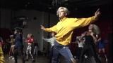 5 Seconds Of Summer Youngblood Dancer Ildar Gainutdinov Dana Alexa Choreography Millenium DC