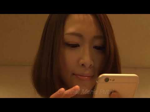 Istri Cantik Dicuekin Suami Selingkuh Dengan Adik Ipar Movie Offial Trailer HD