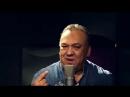 Mirzabek Xolmedov - Odamlar Мирзабек Х...- Одамлар 480p.mp4