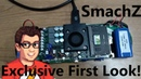Smach Z - Exclusive First Look And Early Benchmarks