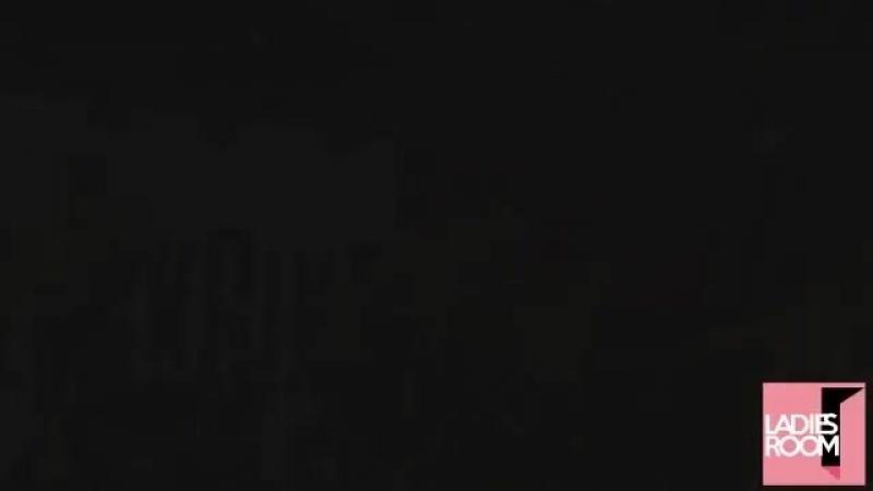 É só uma prévia, os videos completos serão divulgados no nosso canal do blog no youtube!! Fiquem ligados. - - black6ix wpf black