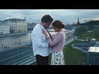 LoveStory Сергей&Елизавета