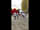 Танцуем вместе Алекс Фитнес