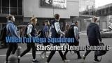 When I'm Vega Squadron StarSeries i-League Season 6 #OnlyVega
