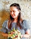 Валентина Андросова фото #33