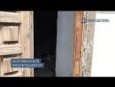 Прокуратура не согласна с передачей католикам здания в центре Севастополя