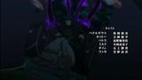 Субару уворачивается от Невидимой Длани - Re Zero