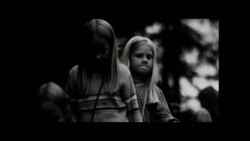 Детская любовь ≪ Клуб.Фильмы про мальчишек .Films about boys - 2≫ vkontakte.ru/club17492669