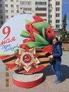 Татьяна Шуталева фото #20