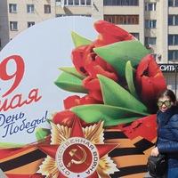 Татьяна Шуталева фото