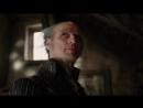 Лемони Сникет 33 несчастья Знакомство с графом Олафом
