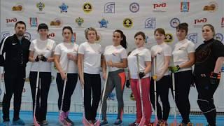 Скоро стартует новый спортивный сезон 2018 - 2019 в Алданском районе