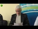 Дагестан новая фальсификация в деле убитых пастухов