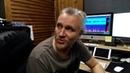 Аудиозапись Ветер с востока Алексия Лисняка