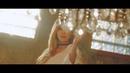 [Teaser] NeonPunch(네온펀치) 'MOONLIGHT' Clip DA_YEON