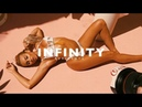 The Underdog Project Summer Jam Zulker Remix INFINITY BASS enjoybeauty