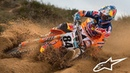 Alpinestars MX - Herlings, Tomac, Barcia Pages