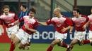 All goals FC Lokomotiv Moscow in Champions League / Все голы ФК Локомотив в Лиге Чемпионов