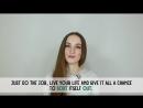 Фразовый глагол SORT OUT - Разговорный английский - English Spot