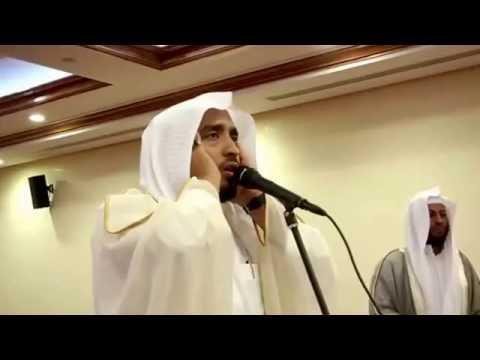 تكبيرات العيد : هاشم السقاف مكررة (لمدة ساعة