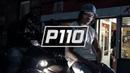 P110 Niino Gelato Music Video