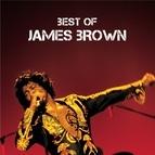 James Brown альбом Best Of